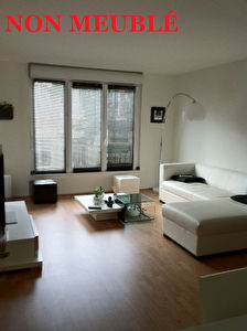 Appartement Orsay 2 pièce(s) 56m2