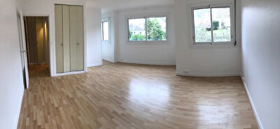 Appartement Orsay 1 pièce(s) 29,4 m2