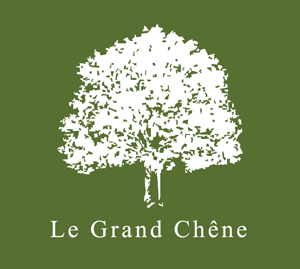 LE GRAND CHENE GESTION